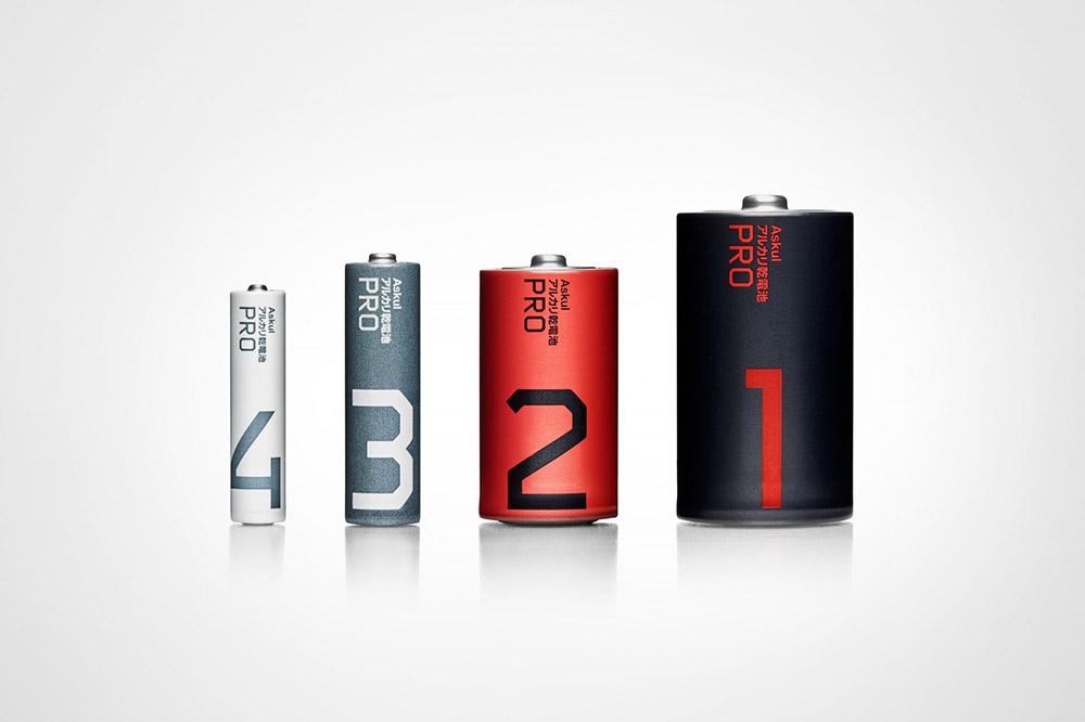 Askul_Batteries_Pro-1600x1066