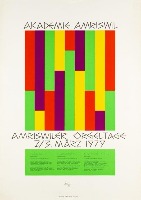akademie-amriswil-amriswiler-orgeltage