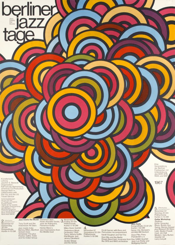 berliner-jazz-tage-1967