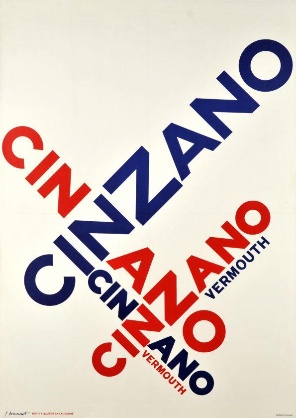 cinzano-vermouth