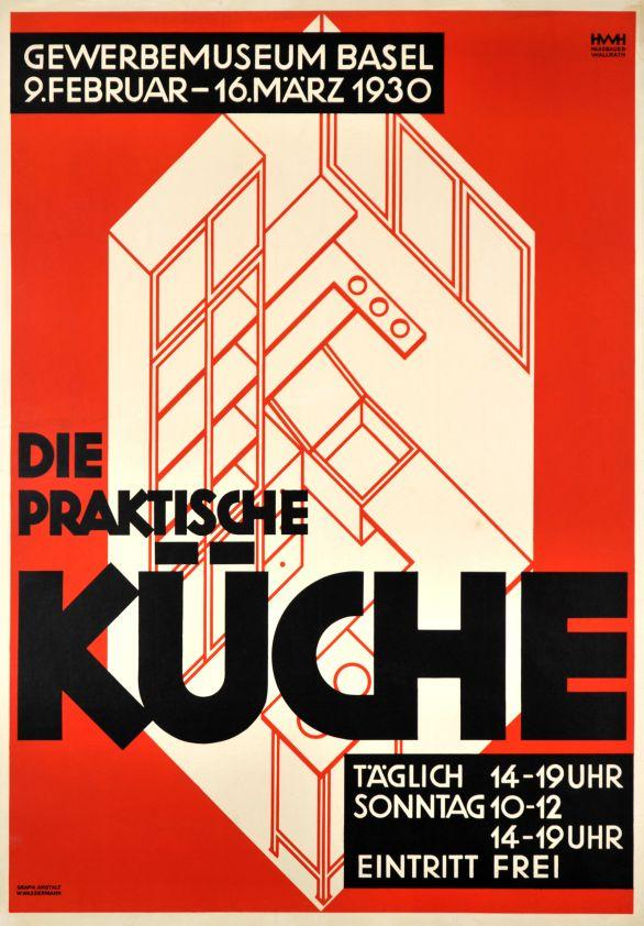 die-praktische-kuche-gewerbemuseum-basel-1930