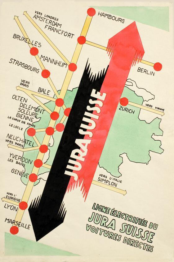 jura-suisse-ligne-electrifiee-du-jura-suisse-voitures-directes