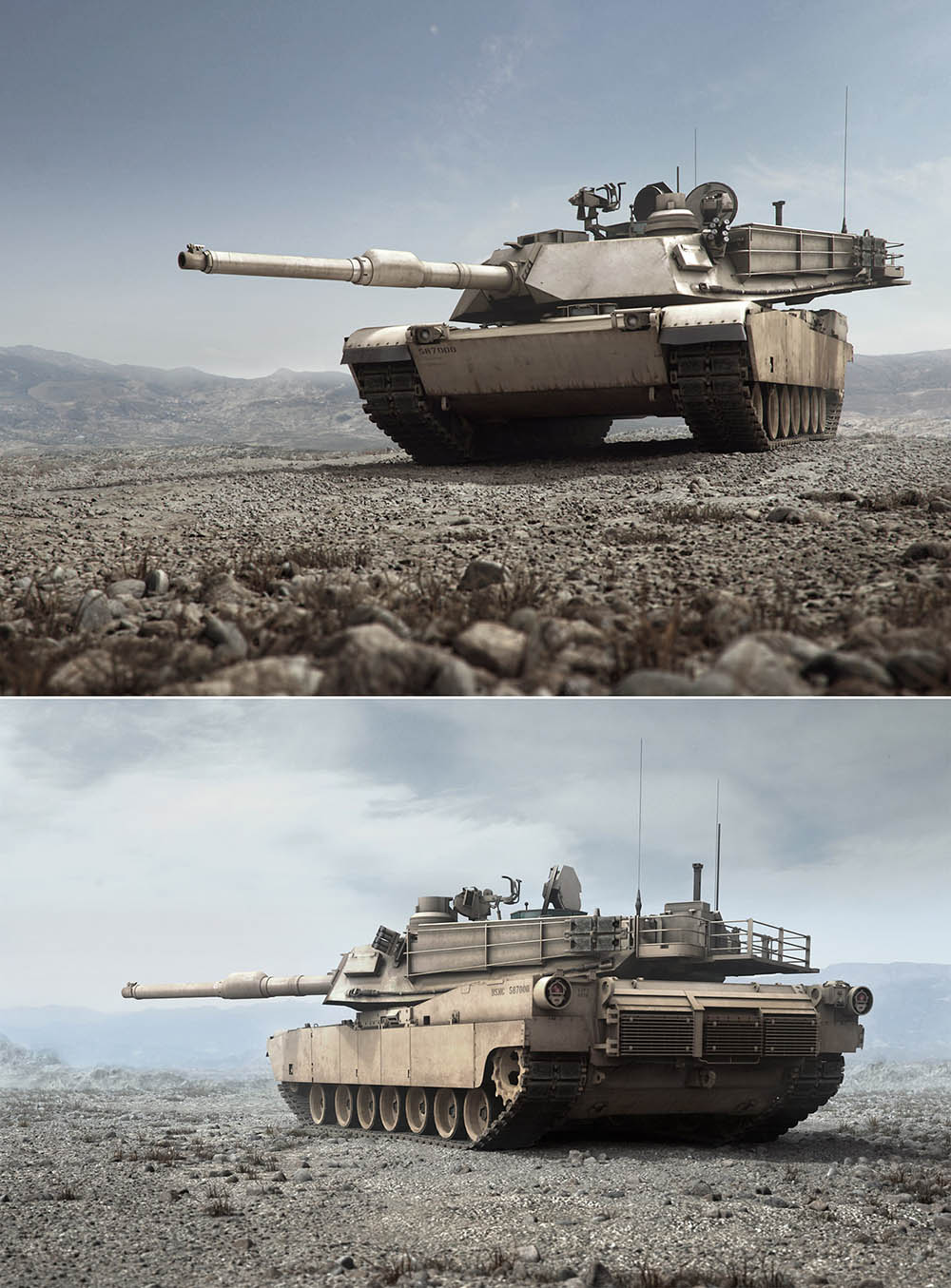 2013-10-30(101861)_Abrams_Final