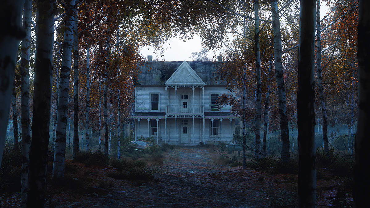 2014-05-31(146699)_The-Forgotten-House_HD
