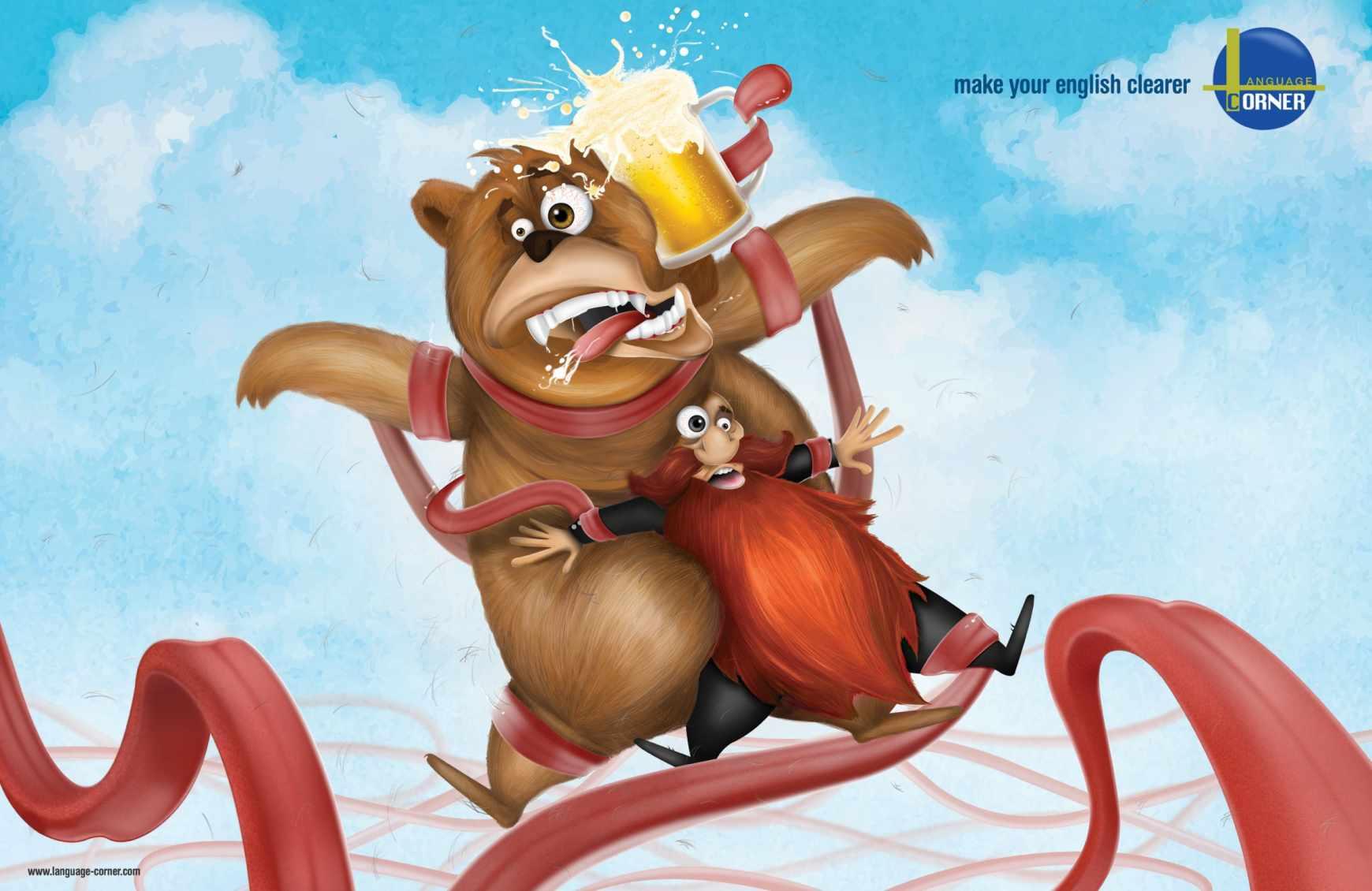 beer-beard-bear_aotw