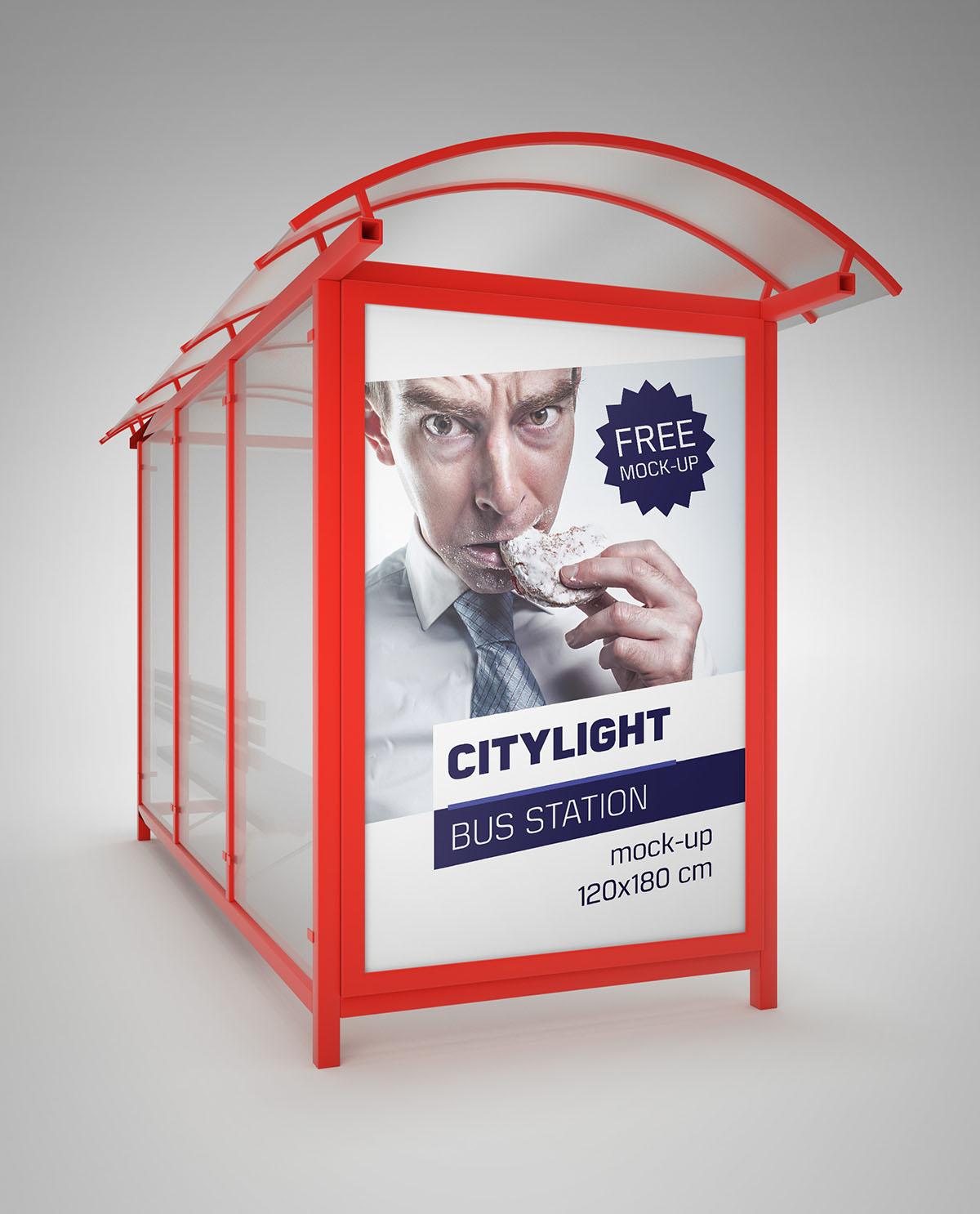 Mock-up_Citylight_3