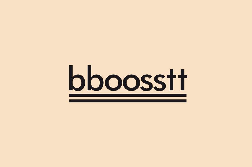 bboosstt_1