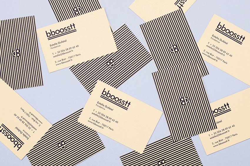 bboosstt_6