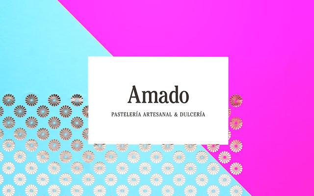 Amado-Hyatt-02