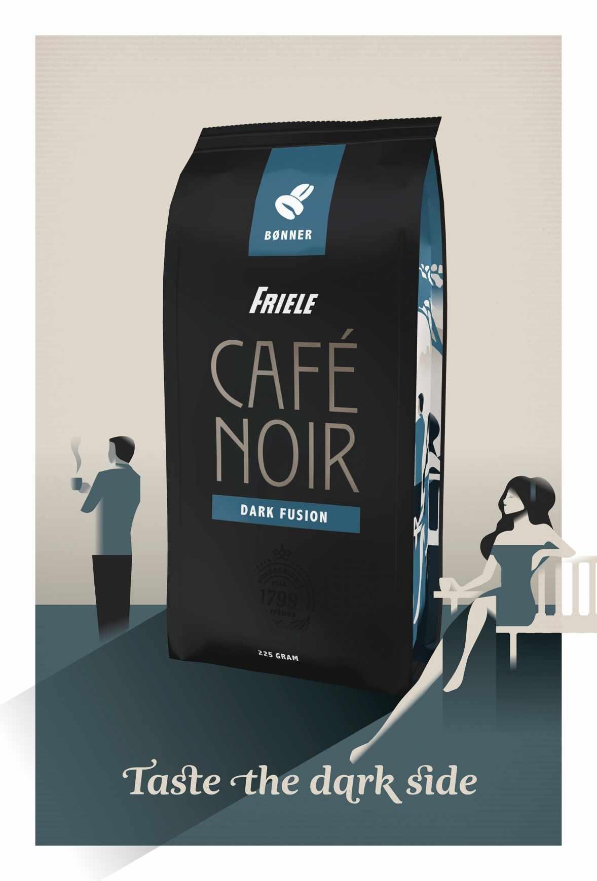 cafenoir_02_aotw