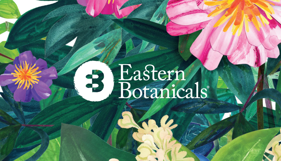 eastern-botanicals-04