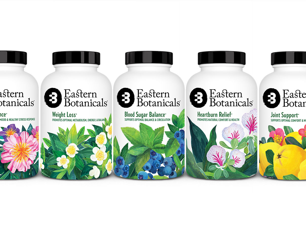 eastern-botanicals-05