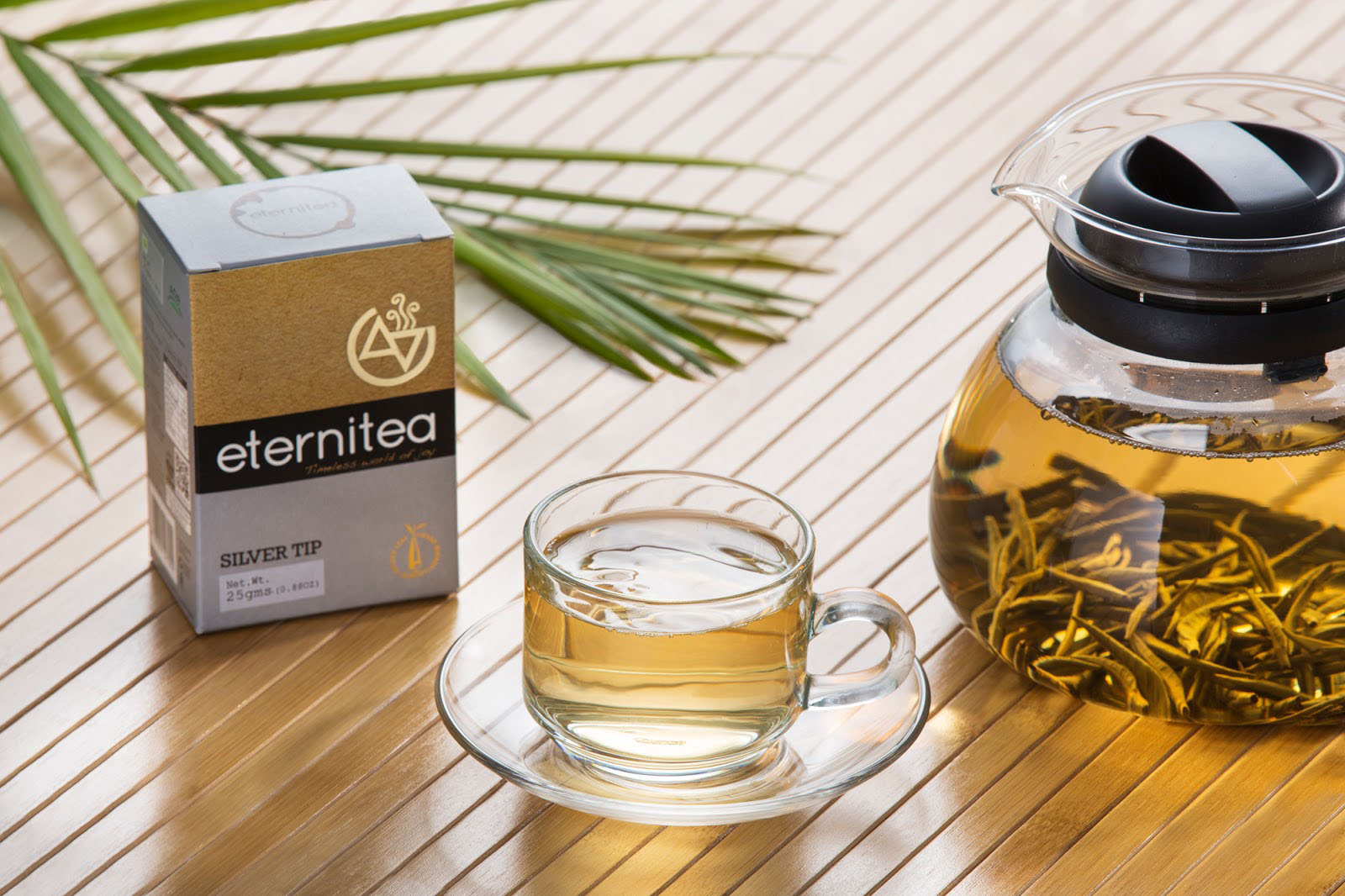 eternitea (2)