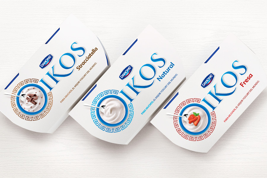 ikos-05