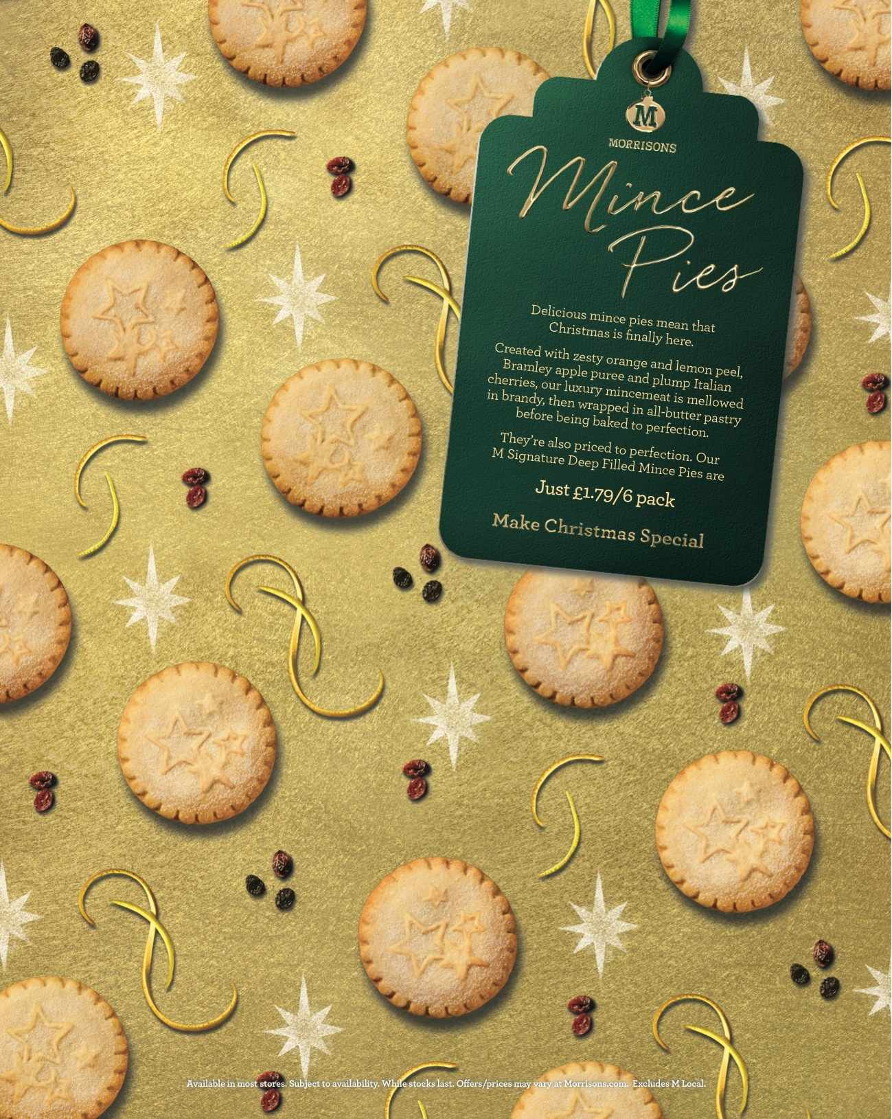 morrisons_wrapping_mincepies_aotw_aotw
