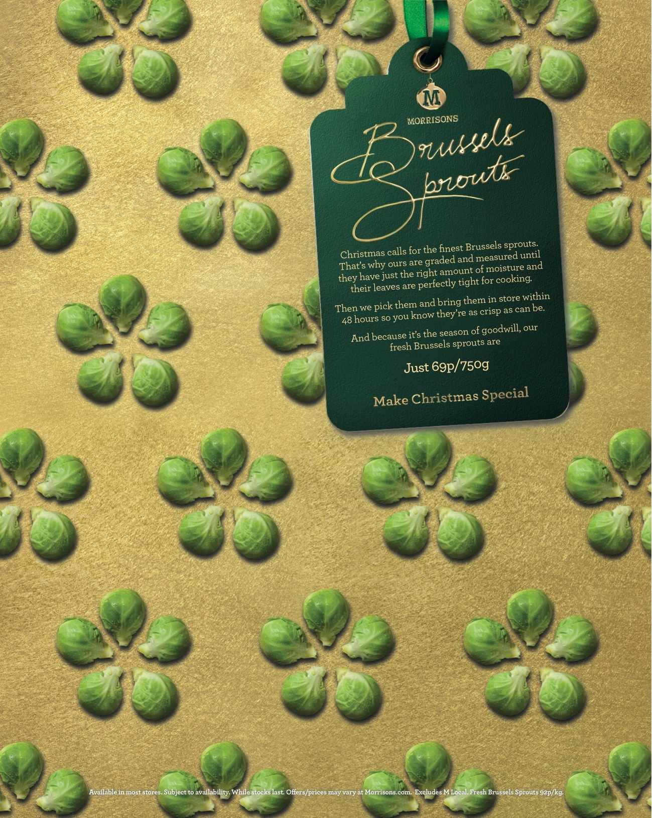 morrisons_wrapping_sprouts_print_aotw_aotw