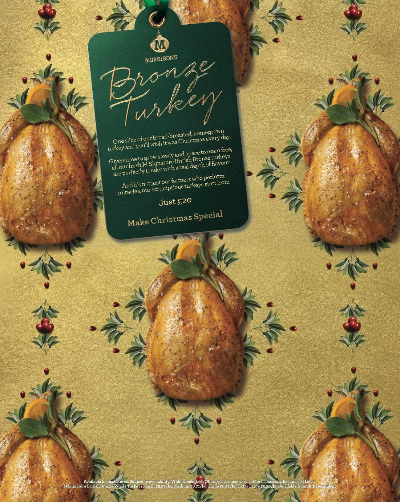 morrisons_wrapping_turkey_print_aotw_aotw