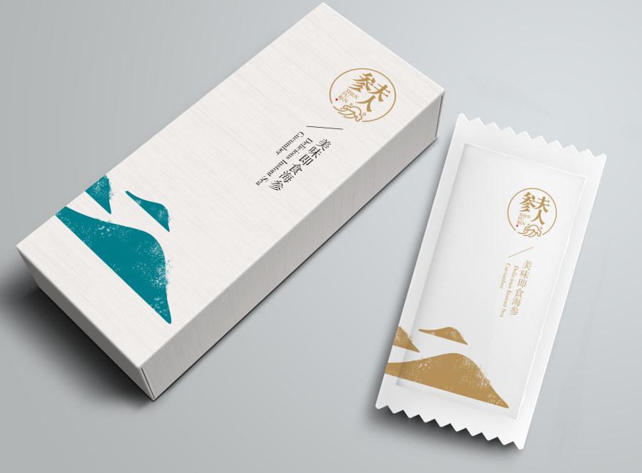 shen-fu-ren-05