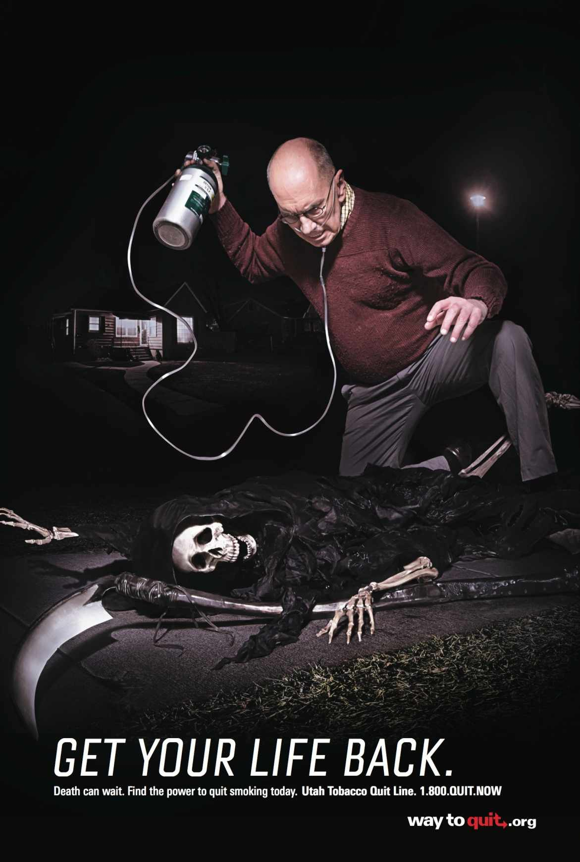 091300.01_tobut_reaper_ad_theater_poster_resize_27x40_on_ground_fnl-2_aotw