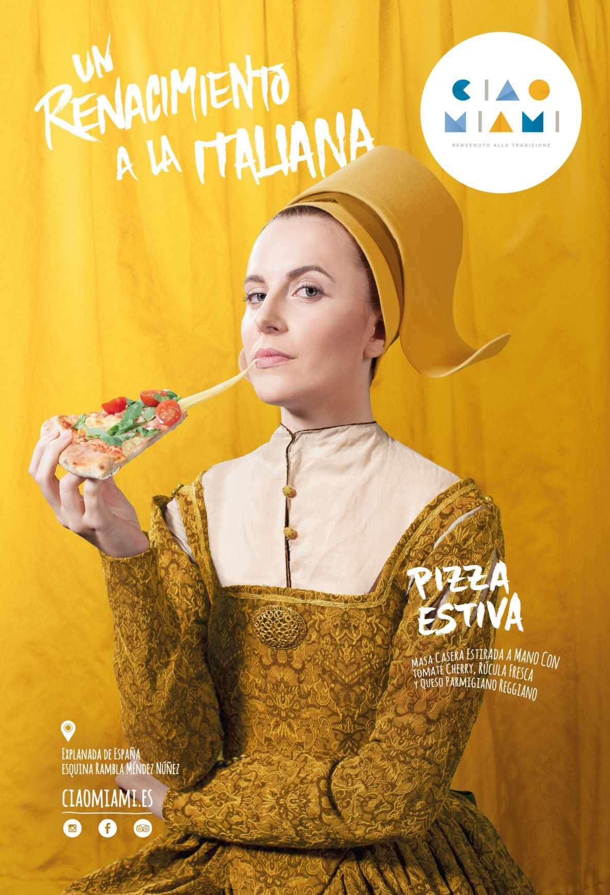 pizza_estiva_aotw