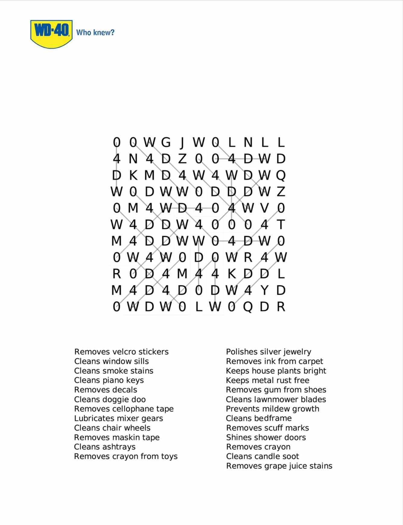 word_search_print_aotw