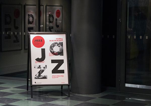 j_a_z_z_4