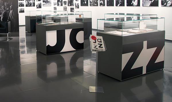 j_a_z_z_9