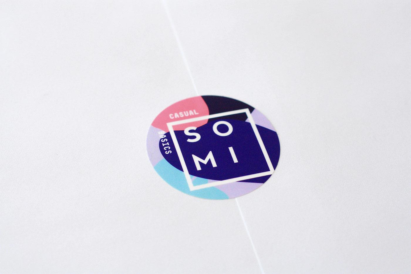 somi_1