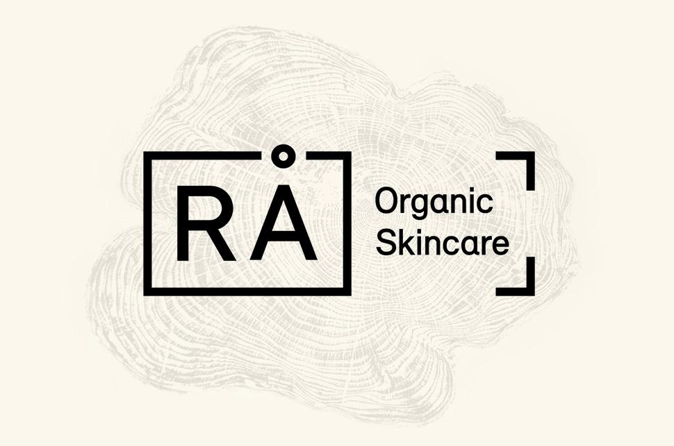 RA_Organic_1