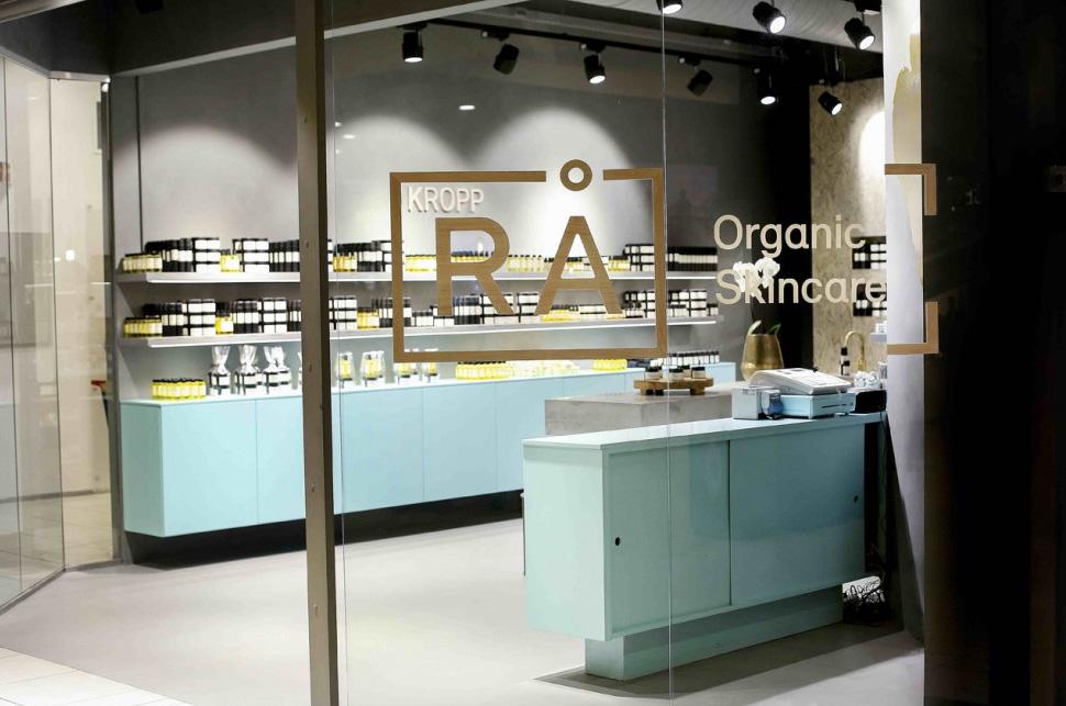 RA_Organic_10