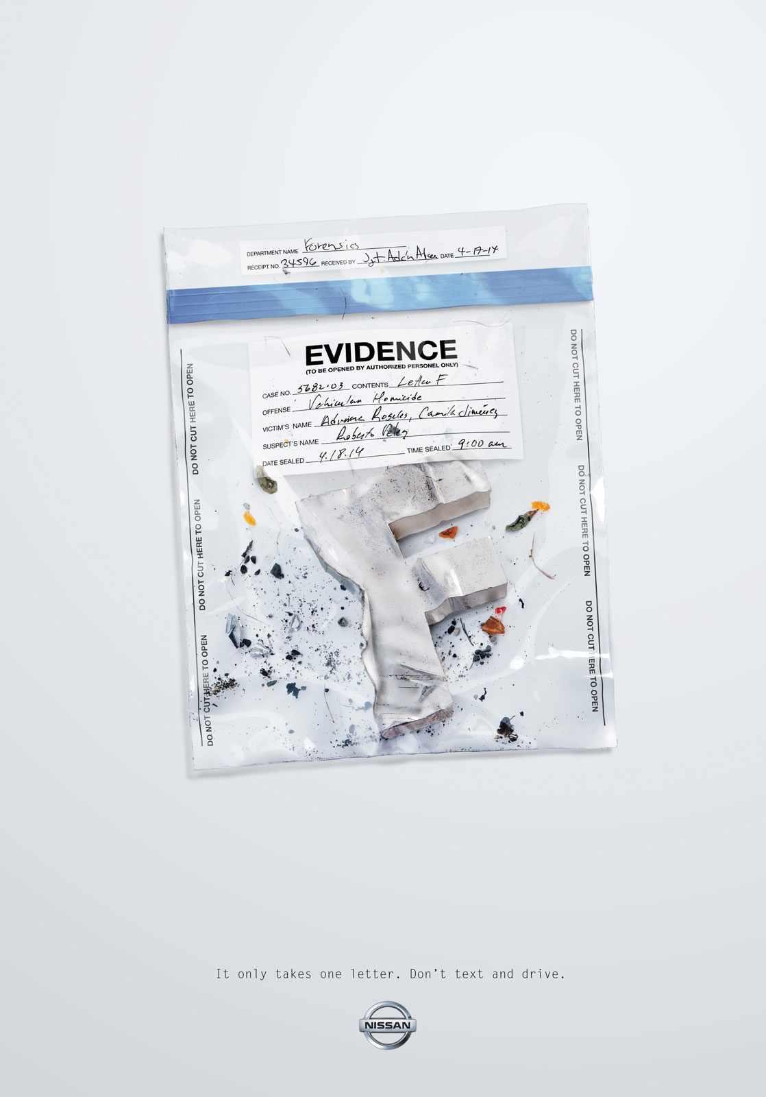 evidence_f_aotw