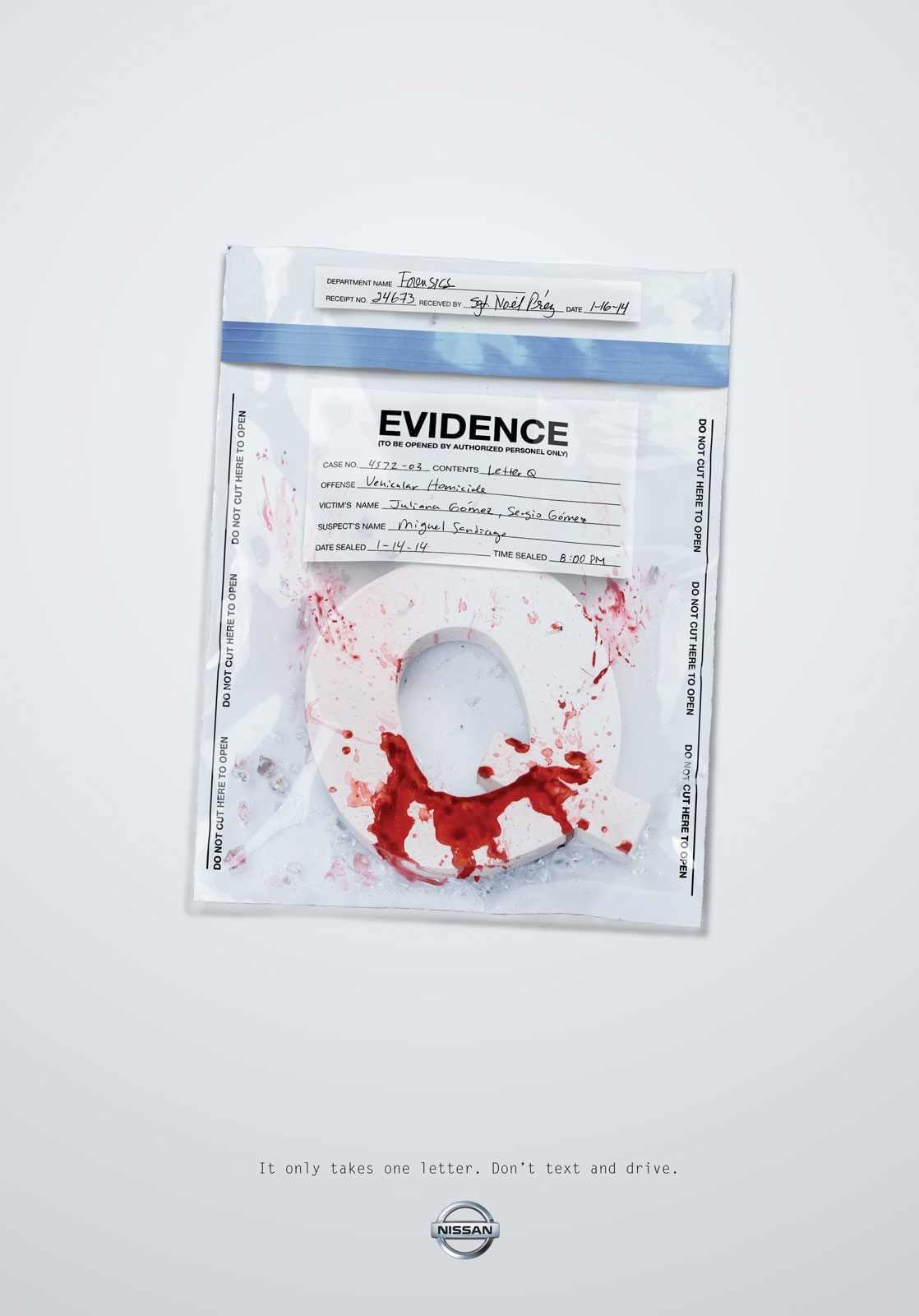 evidence_q_aotw