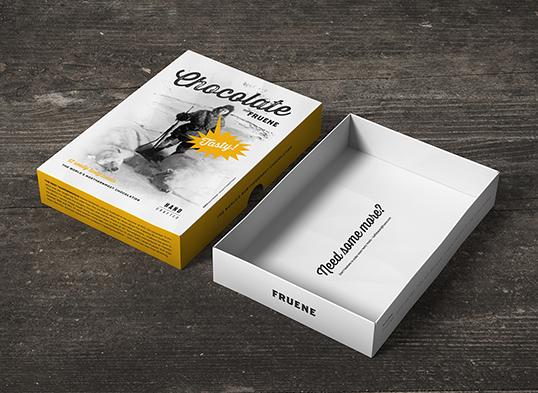 lovely-package-fruene-chocolate-6