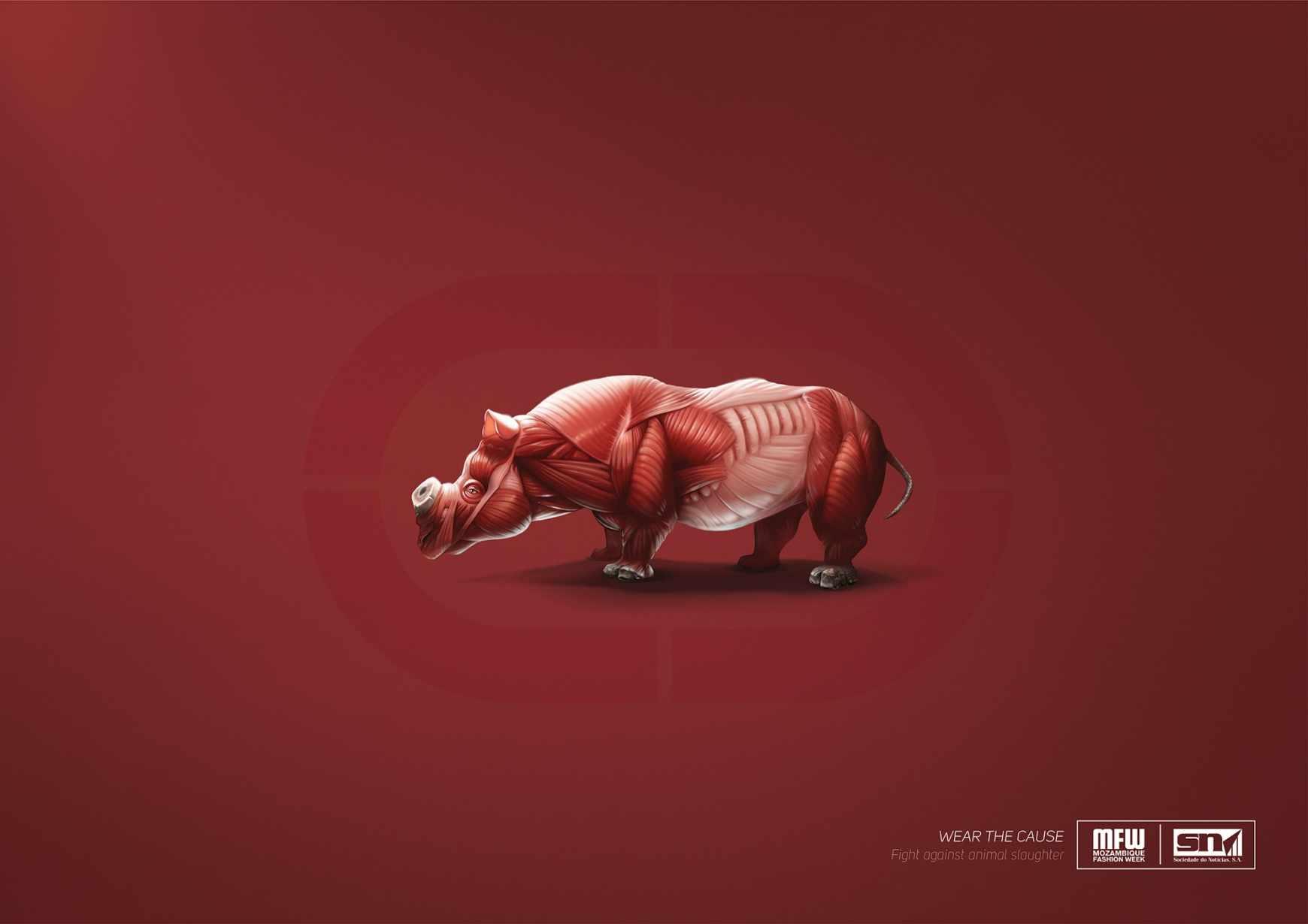 mfw_skinless_logos_rhino_eng_aotw