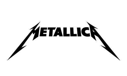 Metallica_Logo