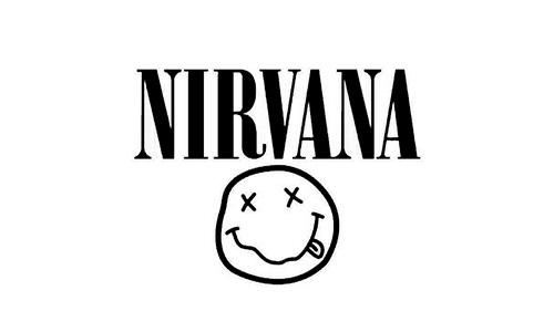 Nirvana_Logo