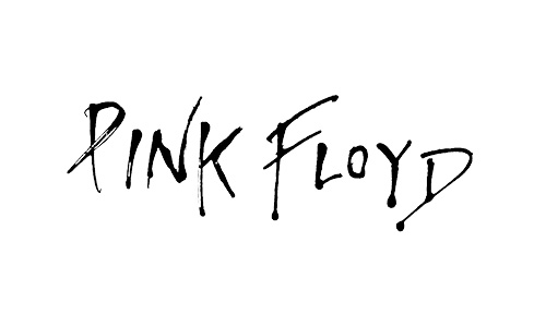 Pink_Floyd_Logo