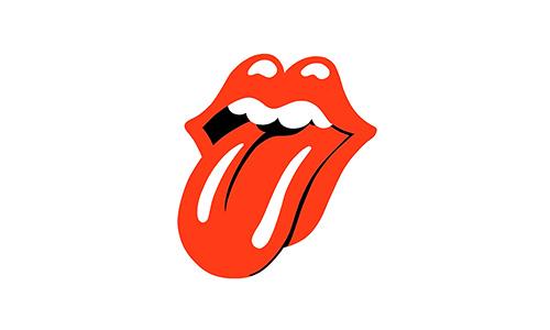 Rolling_Stones_Logo
