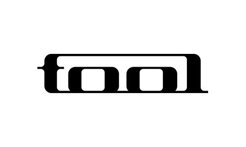 Tool_Logo