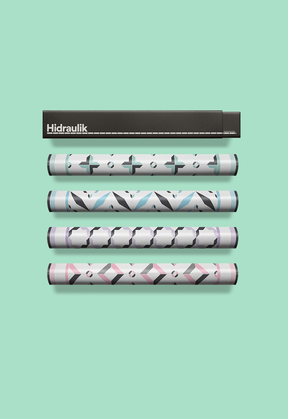 Hidraulik_Alfombra_11