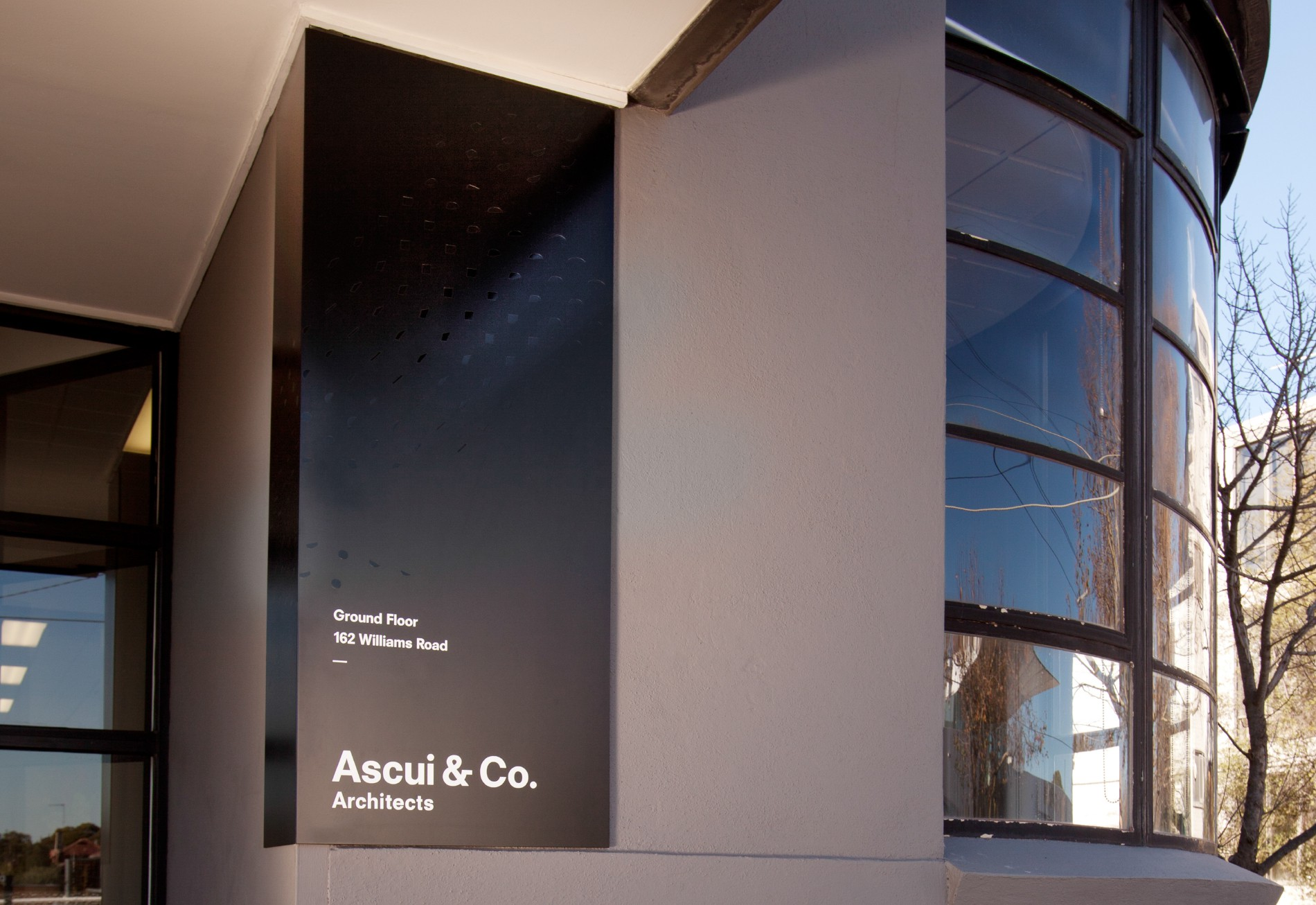 ascui_co_architects_08