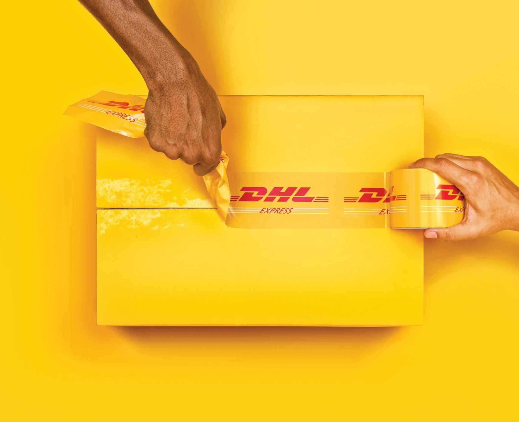 dhl_hands_ripped_aotw