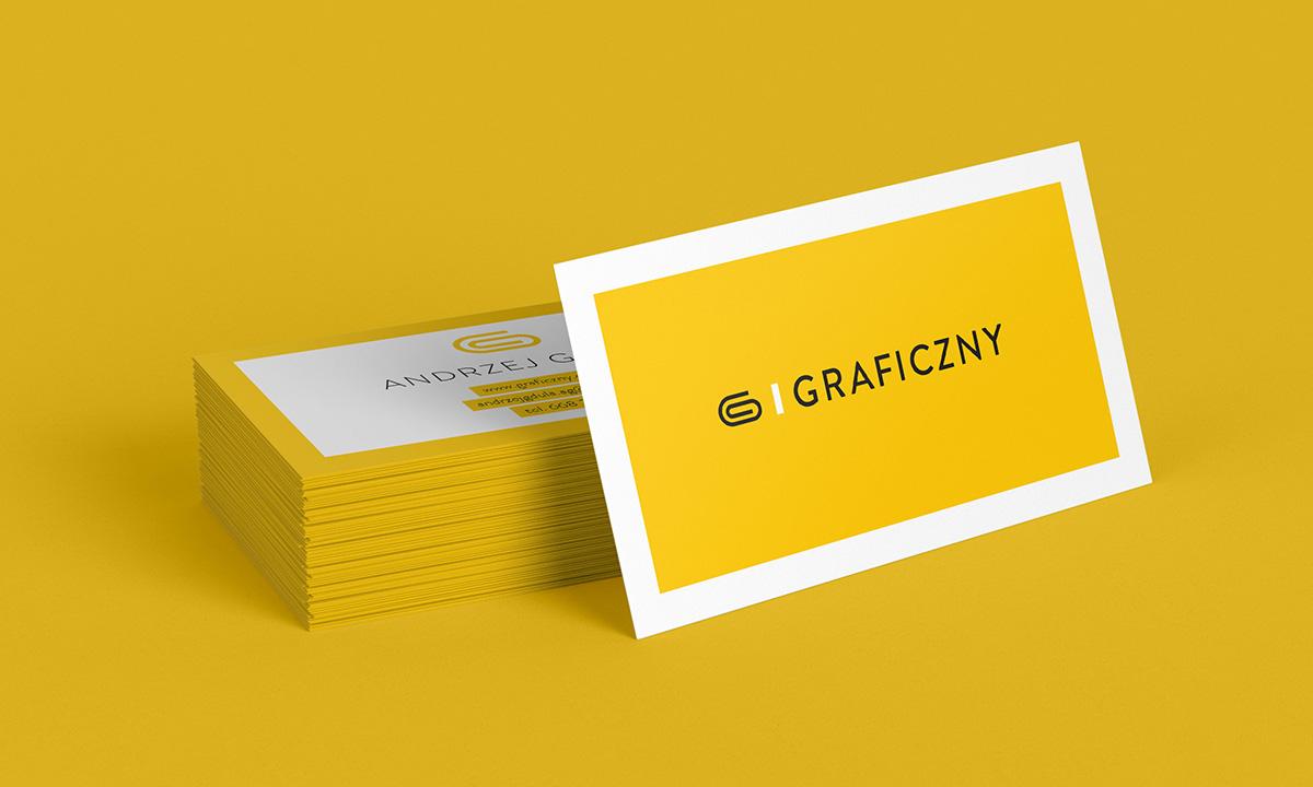 graficzny.com.pl