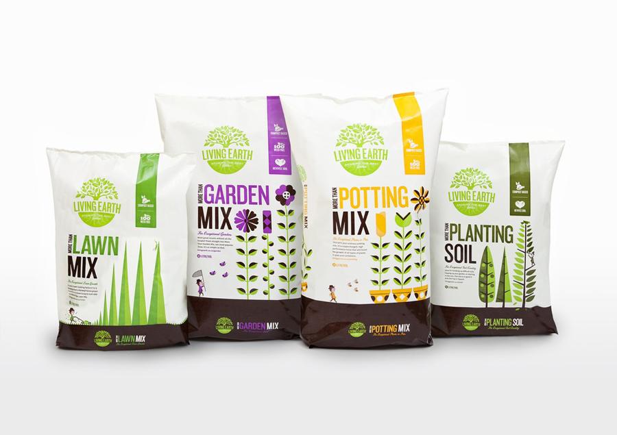 02_Living_Earth_Packaging_Marx_Design_on_BPO
