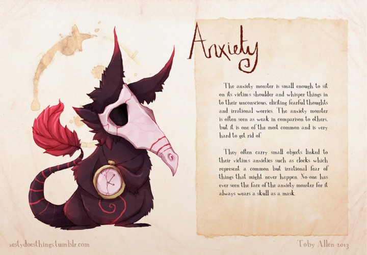 mental-illnesses-disorders-illustrations-toby-allen-1-720x502