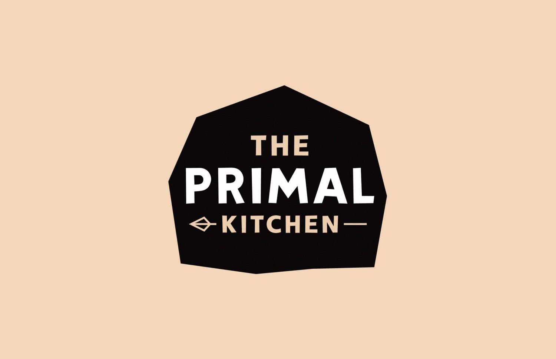 primal_kitchen_1