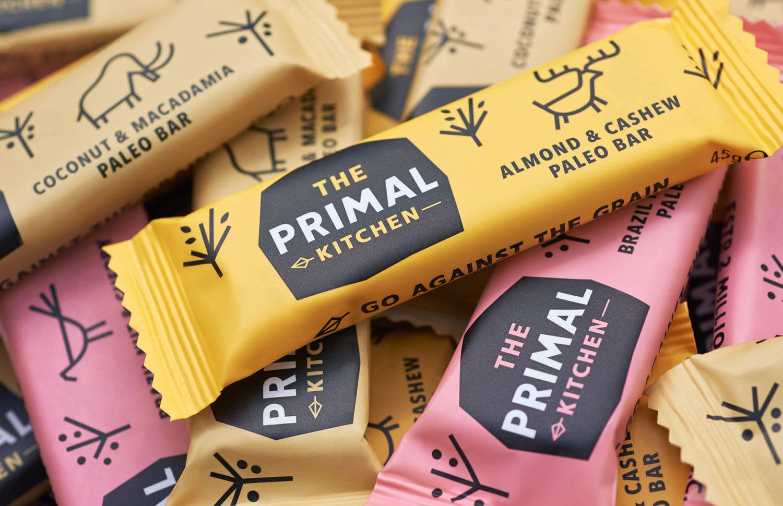 primal_kitchen_2