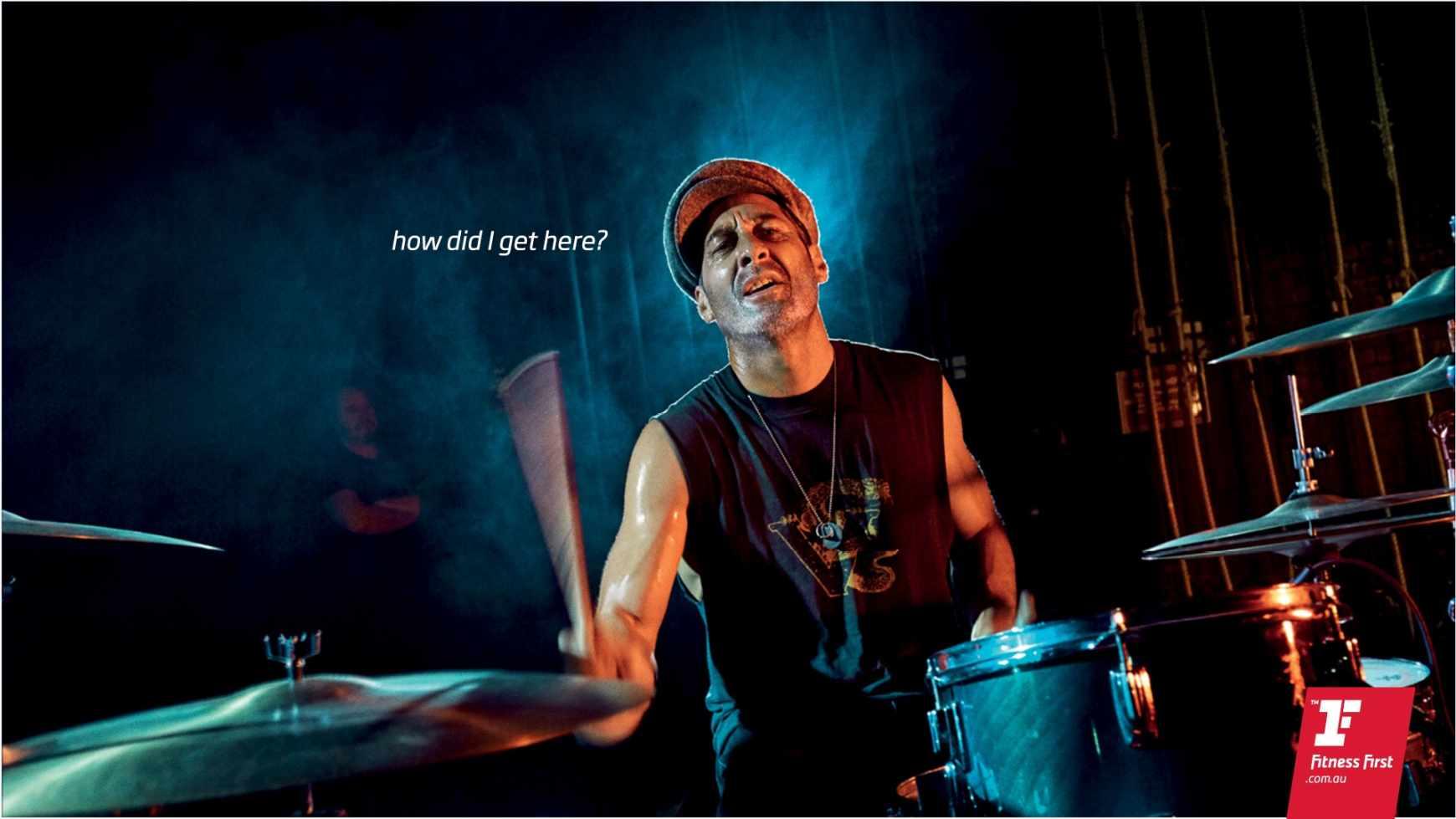 drummer_aotw
