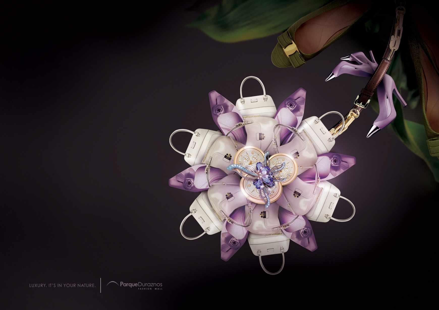 violeta_final_aotw