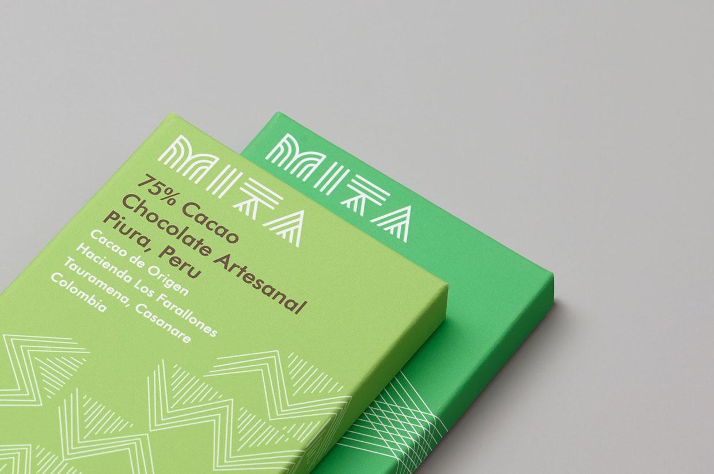 Mita-Chocolate02
